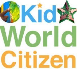Kid World Citizens