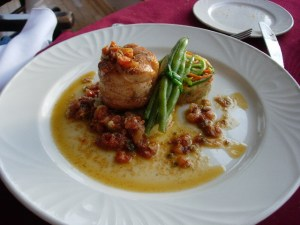 A Short History of French Cuisine  Multi Cultural Cooking Network