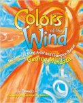 Colors of the Wind