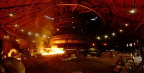 dabrowa_gornicza_blast_furnace_2_panoramic_2014_1