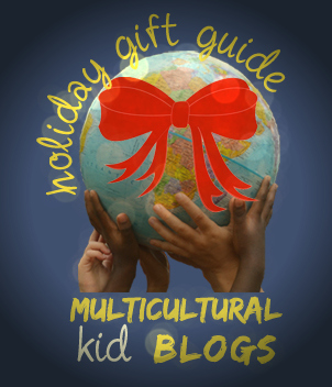 Multicultural Kids Gift Ideas - Multicultural Kid Blogs