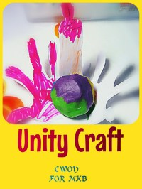 Unity Craft - Multicultural Kid Blogs