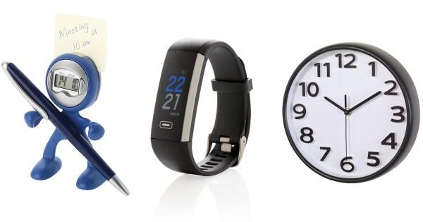 laikrodžiai-su-logotipu-multidora