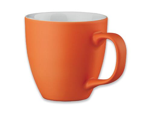 Puodelis-oranžinis-su-logotipu-multidora