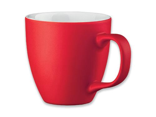 Puodelis-raudonas-su-logotipu-multidora