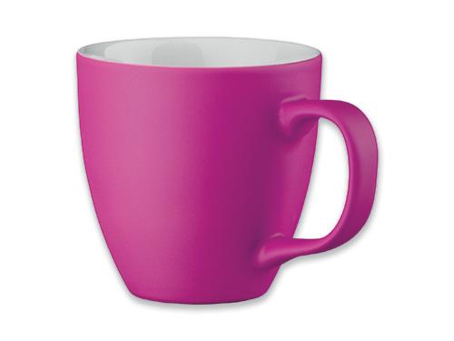 Puodelis-rožinis-su-logotipu-multidora