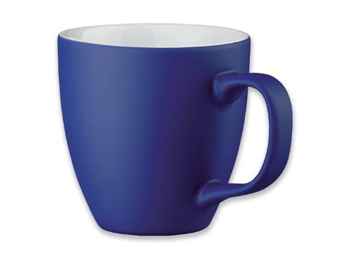Puodelis-tamsiai-mėlynas-su-logotipu-multidora
