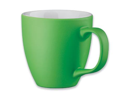Puodelis-žalias-su-logotipu-multidora