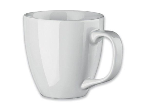 Puodelis-su-logotipu-panthony-multidora