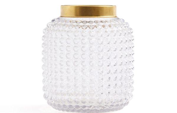 Vaza/žvakidė