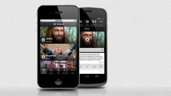 jesus-film-app-640360