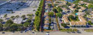 Belmont Portfolio Sarasota Multifamily Properties Multifamily Firm