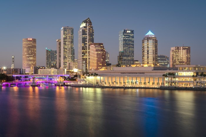 Tampa Multifamily Real Estate News Multifamily Firm