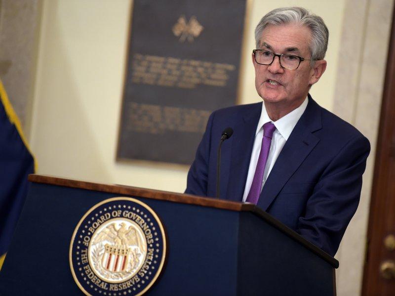Markets In Europe, Asia Plummet After Central Banks Slash Rates Amid Coronavirus