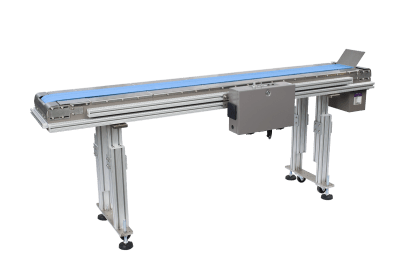SHINGLING CONVEYOR (SC)