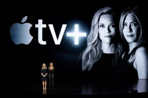 Apple_Streaming_TV_96759
