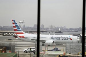 Boeing_Planes_American_Airlines_39564