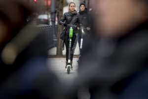 Electric_Scooters_39856