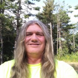 Face time: Spinning tunes with Bill Lepack | Lewiston Sun Journal