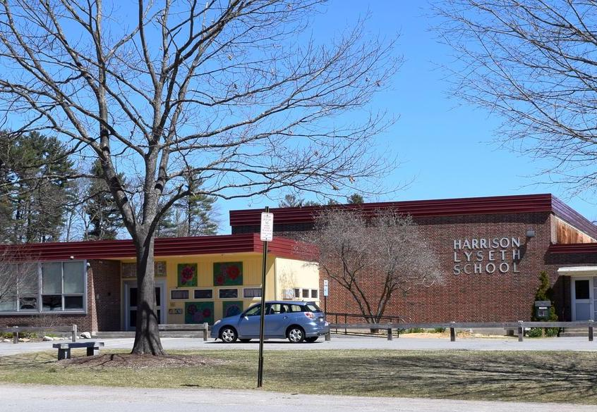 Estimates to repair and expand Portland's Lyseth School were $11.7 million. The low bid for the work is $14.5 million.