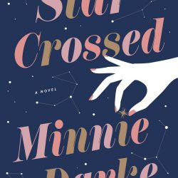 Book_Review_-_Star-Crossed_37235