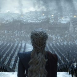 Game_of_Thrones-Economics-A_New_Beginning_41573