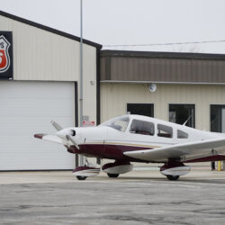 Biddeford awarded $7 5 million FAA grant for airport upgrades