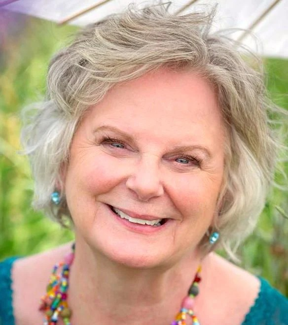Karen Schneider cooks and writes in the village of Cundy's Harbor. You can reach her at iwrite33@comcast.net.