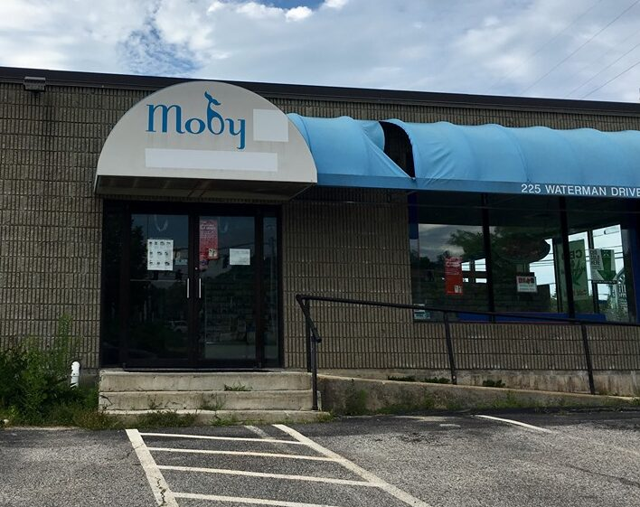 South Portland's last independent pharmacy acquired by CVS - Portland Press Herald