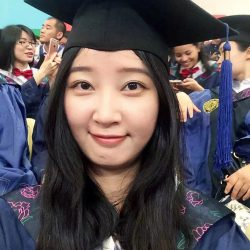 Missing_Chinese_Scholar_51213