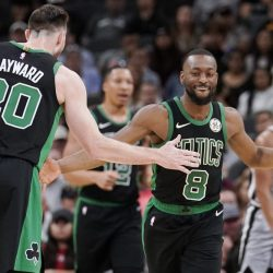 Celtics_Spurs_Basketball_63132