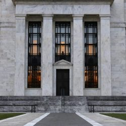 Federal_Reserve-Stability_Report_13536