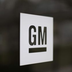 General_Motors_Lawsuit_50134