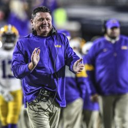 LSU_Mississippi_Football_85627