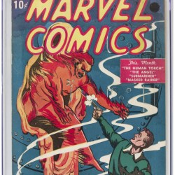 Marvel_Comics_Book_Auction_23854