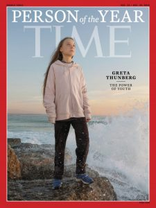 Time_Person_of_the_Year_65016