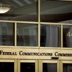 FCC_Wireless_Privacy_Fines_31743