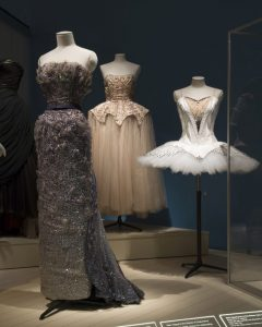 Fashion_Ballet_FIT_Exhibit_00800