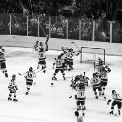 Lake_Placid_The_Miracle_On_ice_99193