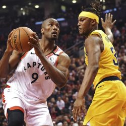 Pacers_Raptors_Basketball_90770