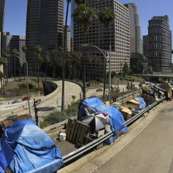 Virus_Outbreak_Los_Angeles_Homeless_24639