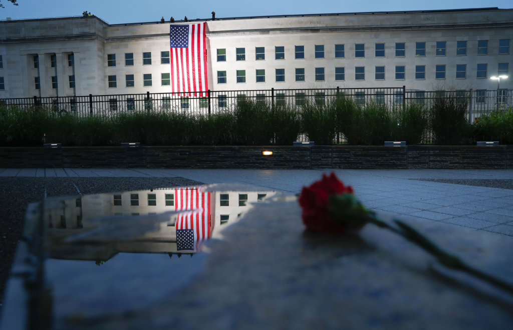 Services set for Auburn native who died from 9/11-related illness