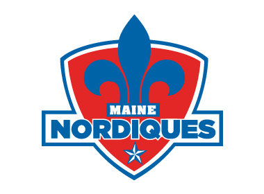 Maine Nordiques An Nahl Tier Ii Team Coming To Lewiston Lewiston