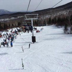 Ski Chair Lift Malfunction Egg Garden Cover Probe Finds Gearbox Failure Caused Sugarloaf Chairlift Accident Centralmaine Com