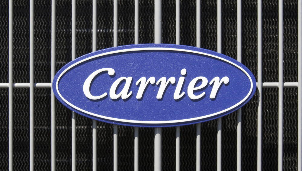 Carrier and President-elect Donald Trump reached a deal to keep hundreds – but not all – of its jobs in Indiana.