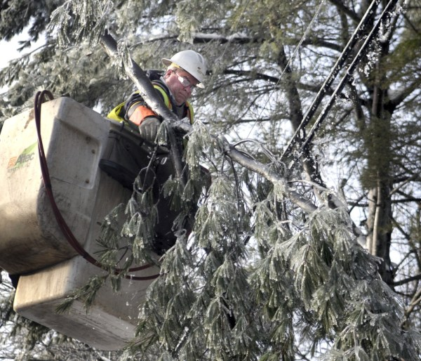 20 Central Maine Power Outage Map Pictures And Ideas On Meta Networks