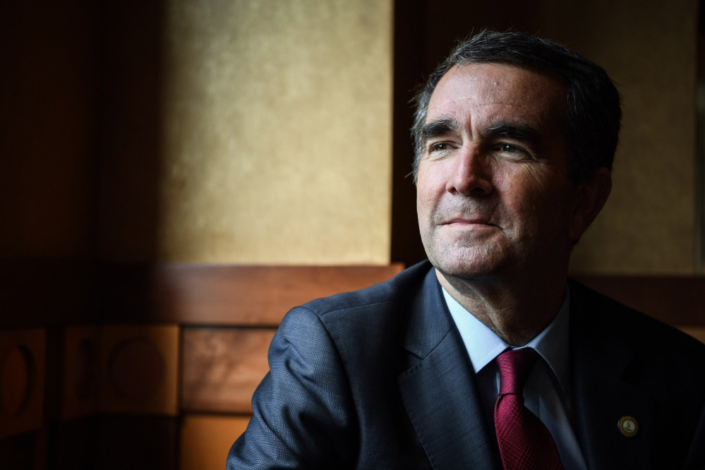 Ralph Northam and the Virginia Democrats will take an even split of the legislature after Shelly Simonds won her House of Delegates recount by a single vote.