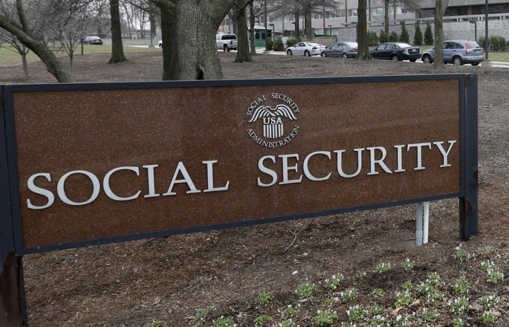 More than 62 million retirees, disabled workers, spouses and surviving children receive Social Security benefits.
