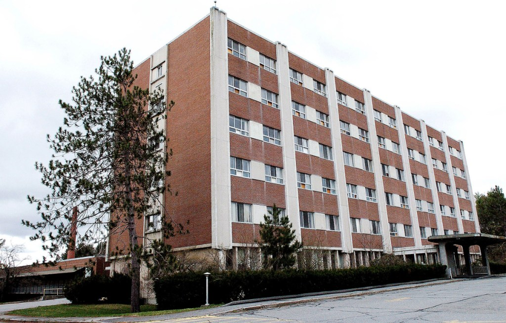 The Waterville Planning Board expects to consider revisions to a plan to develop the former Seton Hospital on Chase Avenue.