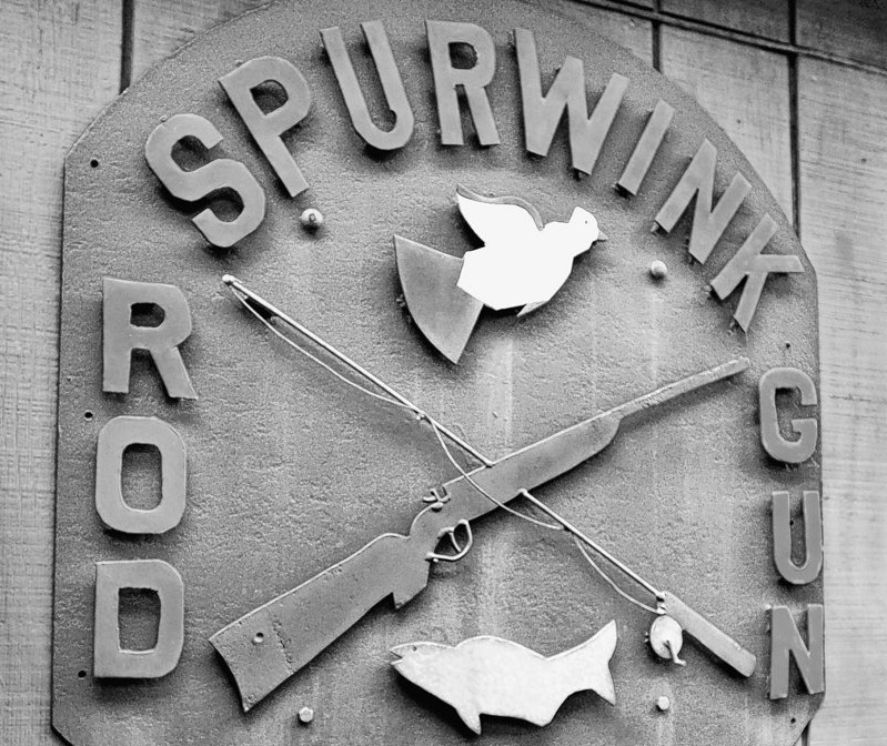 A Spurwink Rod & Gun Club member left rather than join the NRA as club rules required.